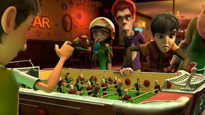 55782-art-director-mariano-epelbaum-talks-foosball