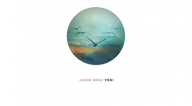 jasonmraz_yes1-1038x576