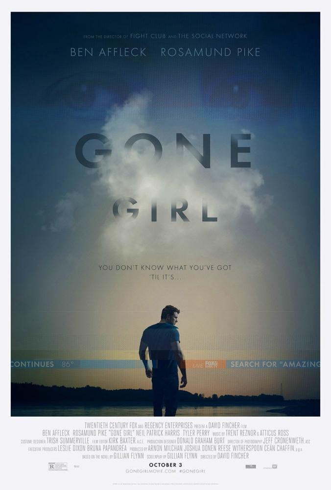 0902-gonegirl-cover-01_0