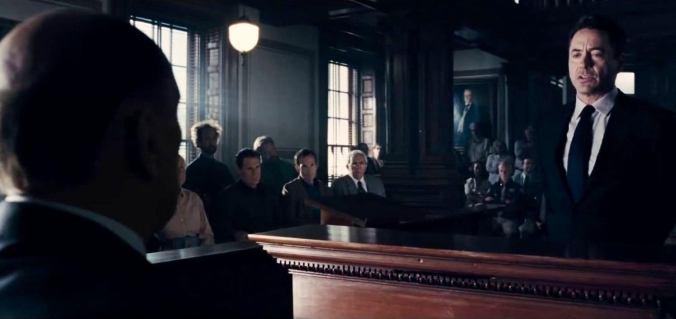 robert-downey-jr-in-the-judge-movie-10
