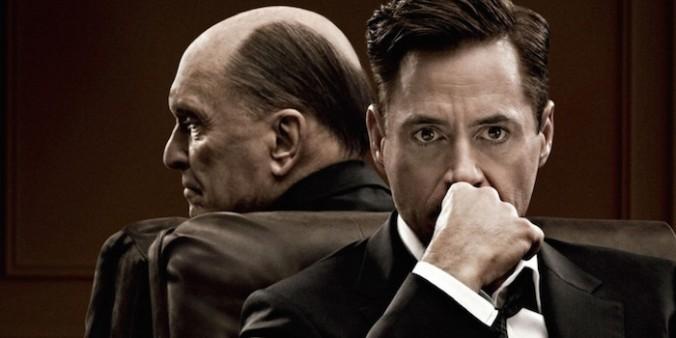 The-Judge-Movie-Robert-Downey-Jr-Robert-Duvall