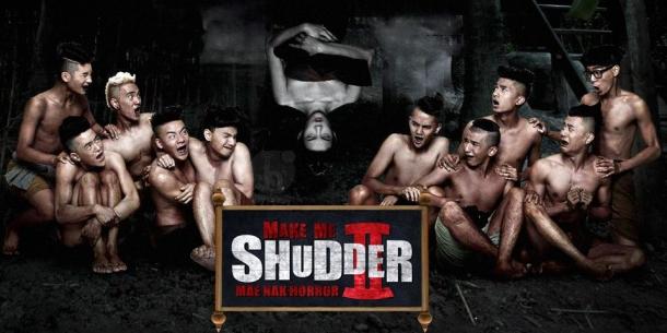 make-me-shudder-2-mae-nak-horror-2014_15971405309258