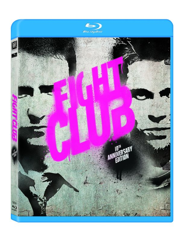fightclub_bd_sleeve_generic